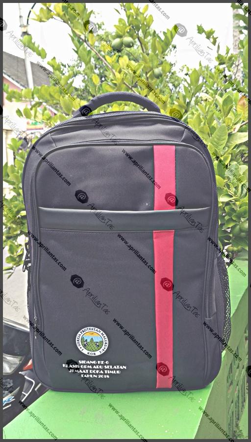 Tas Pelatihan Murah Model Ransel Laptop Totebag Motif Batik Harga Murah Bandung pembuatan tas surabaya,konveksi tas kulit jakarta,konveksi tas bandung,
