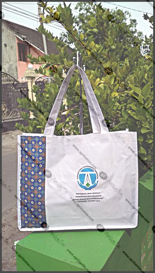 Order Seminar Kit Murah di Bandung, Pabrik Tas Event Harga Terjangkau pabrik tas  jogja,pabrik tas bandung,pabrik tas bogor,pabrik tas di bantul,