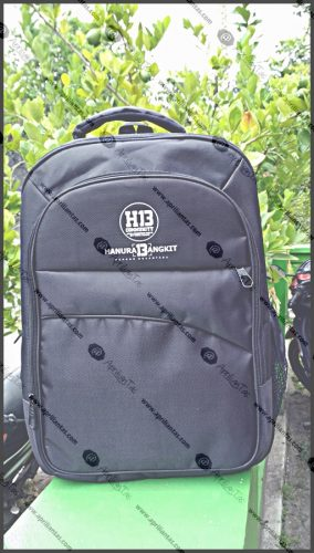 Konveksi Tas Seminar Laptop Yg Membuat Paket Seminar Kit Bandung Tas seminar solo,tas seminar kit,tas seminar aceh,tas seminar banda aceh,