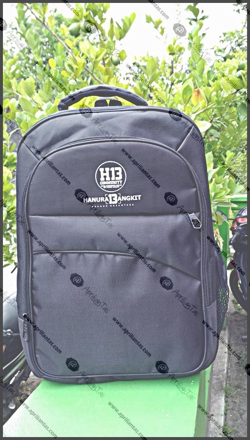Konveksi Tas Seminar Jinjing Yg Memproduksi Paket Seminar Kit Bandung Tas seminar yogyakarta,tas seminar yang murah,