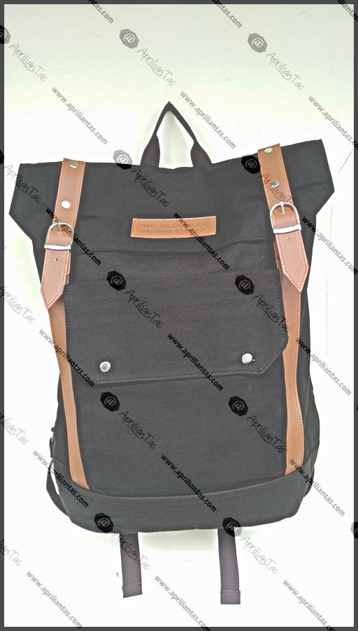 Pabrik tas di bantul,seminar kit adalah,produsen tas,tas seminar bandung, konveksi tas tangerang,konveksi tas wanita,