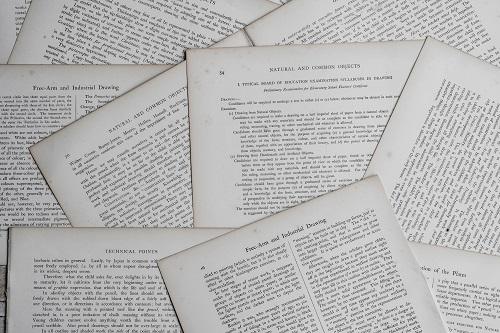 Contoh Proposal Seminar dan Jenis-Jenis Seminar