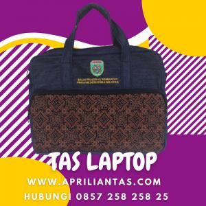 tas seminar laptop