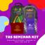 Harga Tas Seminar Kit Medan Termurah- Apriliantas.com