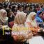 Perbedaan Seminar Dan Workshop