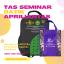 Tas Seminar Batik Bandung Apriliantas Dan Macam Motif Batik Terbaik