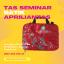 Produsen Tas Seminar Batik Dan Seminar Kit Apriliantas.com