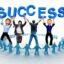 Strategi Anti Gagal Bisnis Online Tas Seminar di 2021