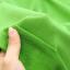 25 Jenis Bahan Kain yang Sering Digunakan untuk Pakaian